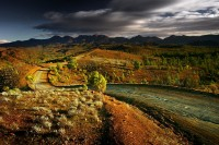 Flinders Ranges I | South Australia | Australia
